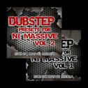 Dubstep Presets for N.I. Massive (Vols 1-2)