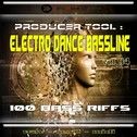 Producer Tool: Electro Dance Bassline Vol 4