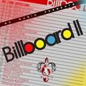 Billboard Vol 2