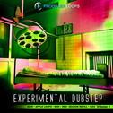 Experimental Dubstep Vol 4