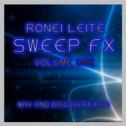 Ronei Leite: Sweep FX Vol 1