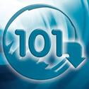 101 Below