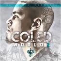 Coled World 2