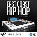 East Coast Hip Hop Vol 2