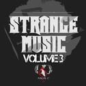 Strange Music 3