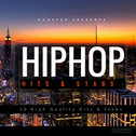 Hip Hop: Hits & Stabs