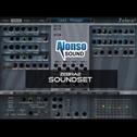 Alonso Zebra2 Soundset