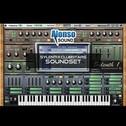 Alonso Sylenth1 Clubstars Soundset