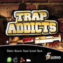 Trap Addicts Construction Kits