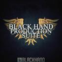 Black Hand Production Suite