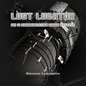 Lost Locator: Sci Fi Communication Sound Effects