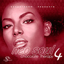 Neo Soul: Chocolate Therapy 4