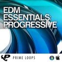 EDM Essentials: Progressive