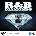 R&B Diamonds