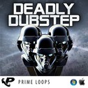 Deadly Dubstep