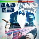 Bad Kid, Good City