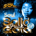 Solid Gold Funk 5