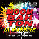 Moombahton Patches for NI Massive Vol 1