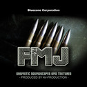 FMJ: Dramatic Soundscapes and Textures