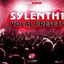 Sylenth1 Vocal Presets