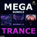MEGA Trance Bundle