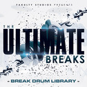 The Ultimate Breaks