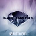 Black Diamond 5