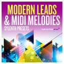 Modern Leads & MIDI Melodies