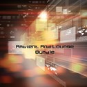 Ambient & Lounge Bundle