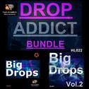 Drop Addict Bundle