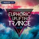 Euphoric & Uplifting Trance Vol 1