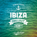 Ibiza Chillout Vol 1