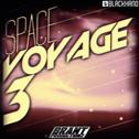 Space Voyage 3