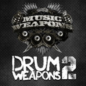 Drum Weapons 2