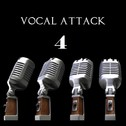 Vocal Attack 4