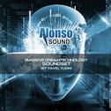 Massive Dream Technology Soundset: Pavel Yudin