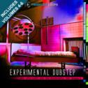 Experimental Dubstep Bundle (Vols 4-6)