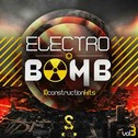 Electro Bomb! Vol 3