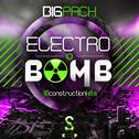 Electro Bomb! Big Pack