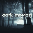 Dark Movies: Ghostly Ambiences & Sound Effects
