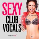Sexy Club Vocals