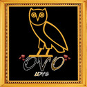 OVO Love