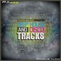 Deep House & Disco Tracks