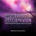 Unknown Surface: Alien Soundscapes & Sound Effects