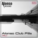Alonso Club Fills Vol 1