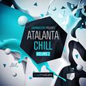 Atalanta Chill Vol 2