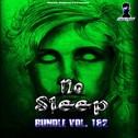 No Sleep Bundle (Vols 1 & 2)