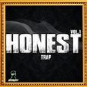 Honest Trap Vol 1