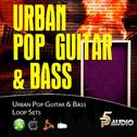 Urban Pop Guitar & Bass