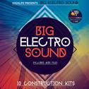 Big Electro Sound